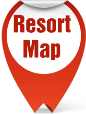 View the resort map.