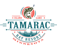 Tamarac Bay Resort | Detroit Lakes, MN